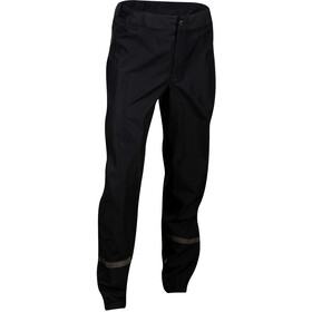 PEARL iZUMi Monsoon WXB Pants Men, black